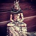 A statue of Shiva.jpg