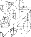 A treatise on the conic sections Fleuron T097430-52.png