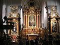 Aachen Theresienkirche.jpg