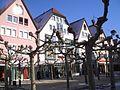 Aalen Spritzenhausplatz.jpg