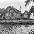 Aanzicht - Baambrugge - 20026652 - RCE.jpg