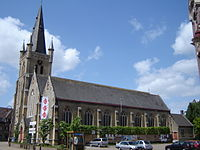 Aartrijke - Sint-Andreaskerk 1.jpg