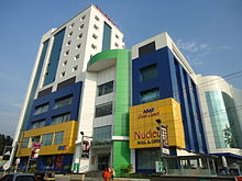Abad Nucleus Mall Front.jpg