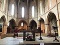 Abadiala Sant Volusian de Fois.jpg