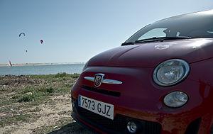 Abarth 500 - Flickr - David Villarreal Fernández (5).jpg
