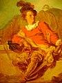 Abbé de saint-Non — Fragonard.JPG