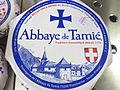Abbaye ND de Tamié 096.JPG