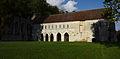 Abbaye Notre-Dame de Fontaine-Guérard.jpg