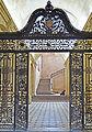 Abbaye de Saint-Denis - Aile sud -10.JPG