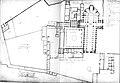 Abbaye st-Remi 1653.jpg