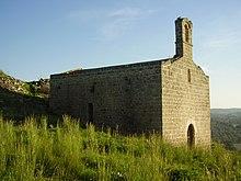 Abbazia di San Mauro