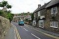 Abbotsbury - panoramio (2).jpg