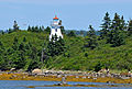 Abbotts Harbour Lighthouse.jpg