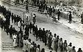 Abbud.Nazareth procession 1925.JPG
