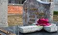 Abdij van Park Cementerio.JPG