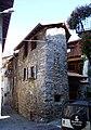 Abitazione - Niardo (Foto Luca Giarelli).jpg