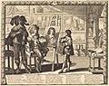 Abraham Bosse, Le noble peintre, 1642, NGA 140361.jpg