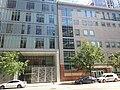 Abraham Joshua Heschel School in NYC 06.jpg