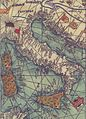 Abraham and Jehuda Cresques Catalan Atlas. Eastern Europe view from the south.I.jpg
