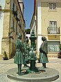 Abrantes - Portugal (5979716252).jpg