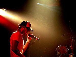 Abz Love - Love in 2010