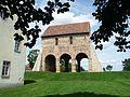 Abtei und Altenmuenster 13.jpg