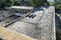 Abu-Gosh-Fort-896.jpg