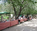 Abu Ghosh Festival May 2010 001-1.jpg