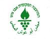 Flag of Abu Ghosh