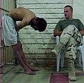 Abu Ghraib 23.jpg