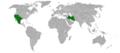 Acacia-greggii-range-map.png