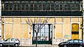 Academia de Bellas Artes de Lisboa (40492904601).jpg