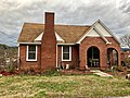 Academy Street, Bryson City, NC (46647773721).jpg