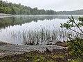 Acadia National Park, Maine (f80dea65-ad88-4239-9fc1-44b9cc23358b).jpg