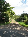 Access road to Ambleside - geograph.org.uk - 986069.jpg