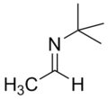 Acetaldehyde N-tert-Butylimine.png