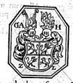 Achaz heer zu losestain 1347 17037.jpg