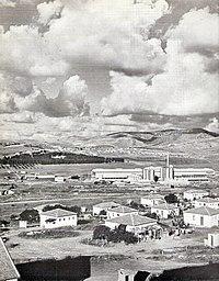 Achituv and Shimshon cement plant1.jpg