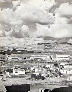 Achituv and Shimshon cement plant1.jpg