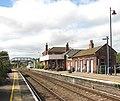 Acle railway station - geograph.org.uk - 1477327.jpg