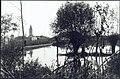 Acquanegra alluvione 1966.jpg