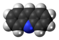 Acridine-3D-spacefill.png