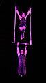 Acrobatics Trepetz im Zirkus 1.JPG
