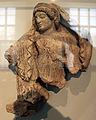 Acroterio con una dea che si toglie il velo, da orvieto, campo della fiera, produzione volsinate, 470 ac ca.JPG
