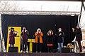 Acte central de la campanya de la CUP-G 2021 a Girona 02.jpg