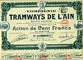 Action - Cie des Tramways de l'Ain.JPG