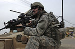 Action never stops for paratroopers at COP Ford DVIDS42931.jpg