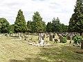 Acton cemetery - geograph.org.uk - 177865.jpg