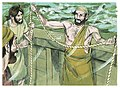 Acts of the Apostles Chapter 27-12 (Bible Illustrations by Sweet Media).jpg