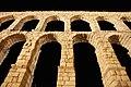 Acueducto de Segovia 04.jpg